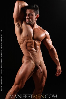 armpit_lover_muscle