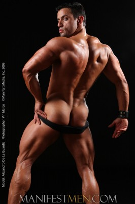 muscle_ass_naked