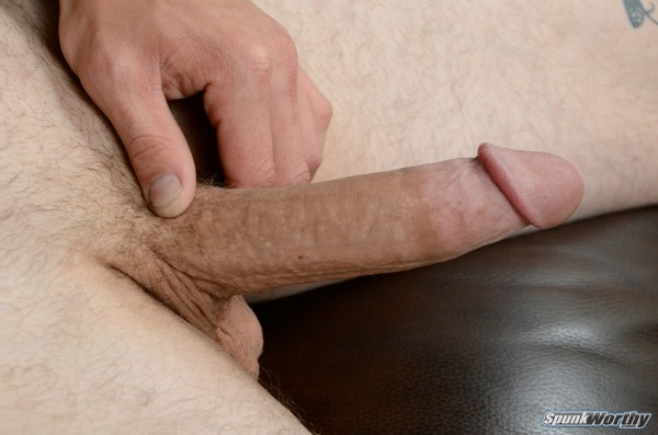 8inch-cock